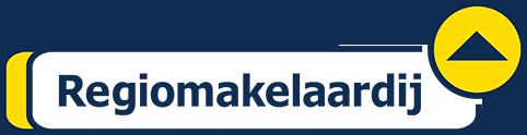 logo-regiomakelaardij